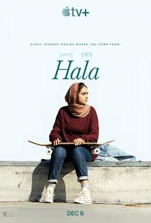 Hala (2019) [Web-Rip]